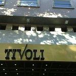 Tivoli Lisboa Foto