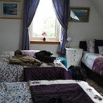 Photo of Strathallan Bed & Breakfast