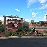 Photo of Desert Quail Inn