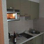 Photo of Apart-hotel Iris