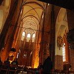 Foto de St. Peter's Church