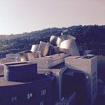 Foto de Gran Hotel Domine Bilbao