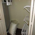 Foto di Staybridge Suites Middleton / Madison
