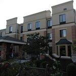Foto de Staybridge Suites Middleton / Madison