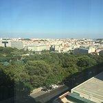 Photo de InterContinental Lisbon