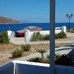 Photo of Aeolos Rooms