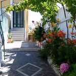 Foto de Villa Ersilia