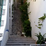 Photo of Villa Ersilia