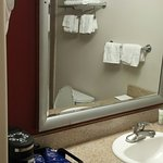 BEST WESTERN Burbank Airport Inn Foto
