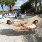 Bahama Bay Resort Orlando by Wyndham Vacation Rentals Photo