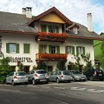 Photo of Gasthof Albergo Dolomiten