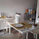 La Dolce Vita Bed & Breakfast Foto
