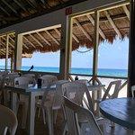Punta Morena Foto