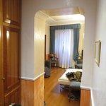 Foto di Hotel Portoghesi