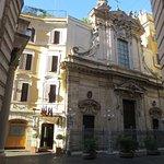 Gambar Hotel Portoghesi