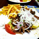 Photo of Akropolis Grill