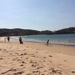 Foto de Ferradura Beach