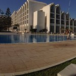 Imagen de Amir Palace Hotel