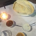 Photo of Sapana Indian Cuisine