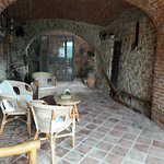 Photo of Bed and Breakfast San Fiorenzo