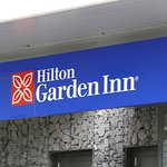 Photo of Hilton Garden Inn Leiden