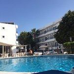 Photo of Hotel La Noria