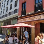 Photo of Cerveceria 100 Montaditos