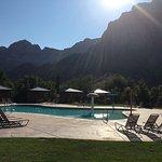 La Quinta Inn & Suites at Zion Park / Springdale Foto