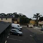 Foto di Rockview Inn and Suites - Morro Bay