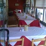 Azienda Agricola Vigneto Vecio Foto