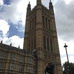 Foto di Abbazia di Westminster