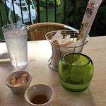 Photo de Caffe Prego