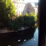 Foto di Relais Bourgondisch Cruyce - Luxe Worldwide Hotel