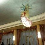 Photo de Hotel Abano Terme Cristoforo