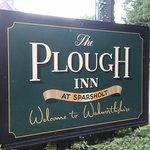 Foto di The Plough Inn