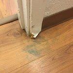Photo de Motel 6 Portland East - Troutdale