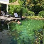 Foto di Hotel Knoblauch