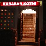 Kurabar Kothi & ZO Rooms