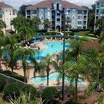 Foto de Grande Villas Resort