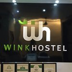 Photo of Wink Hostel