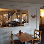 Foto de Old Fulton Seafood Cafe & Deli