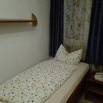 黑澤爾馬臣飯店