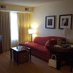 Foto de Residence Inn Corpus Christi
