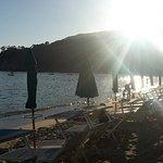 Beach B&B Lorenza Foto