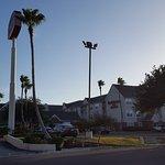 Residence Inn Corpus Christi Foto