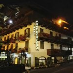 Hotel Pontechiesa Foto