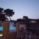 Cape Kanapitsa Hotel & Suites Foto
