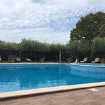 Photo of Hotel Porta Rosa