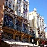 Photo of Hotel Palatinus