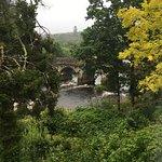 Foto di Sheen Falls Lodge